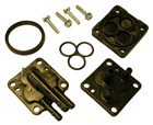 Washer Pump Repair Kit, 1963-77 Buick, Oldsmobile