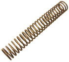 Washer Pump Spring, 1950-57 Buick, Cadillac, Oldsmobile