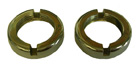 Wiper Transmission Nuts - Cadillac, Oldsmobile